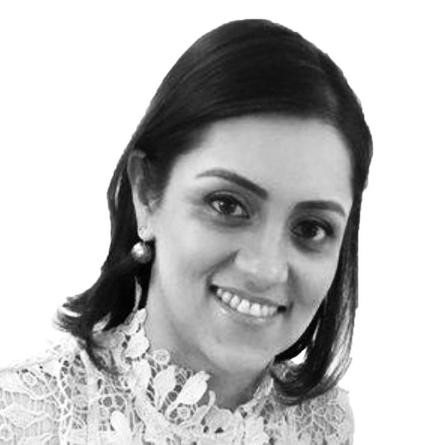 Dr. Neha Tanna