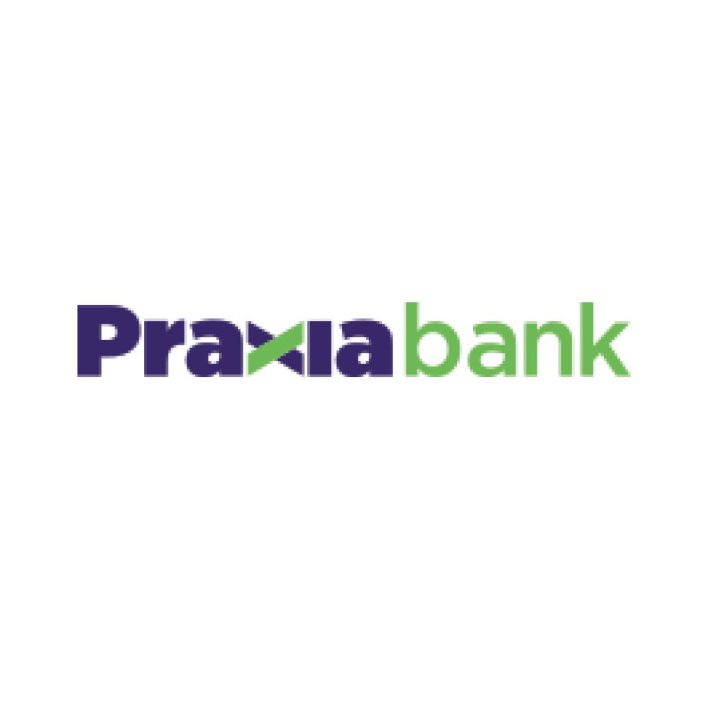 Praxia png