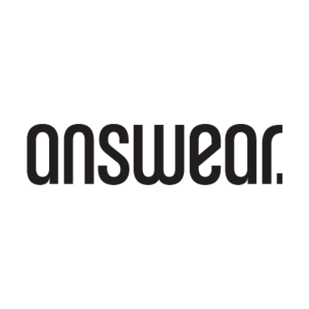 answear-png
