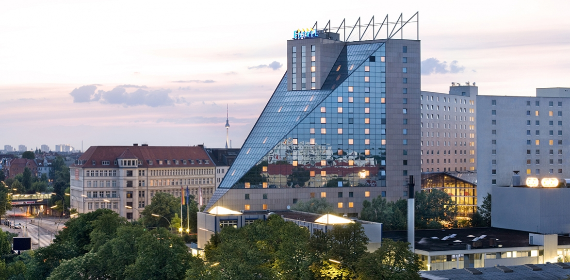 estrel berlin1