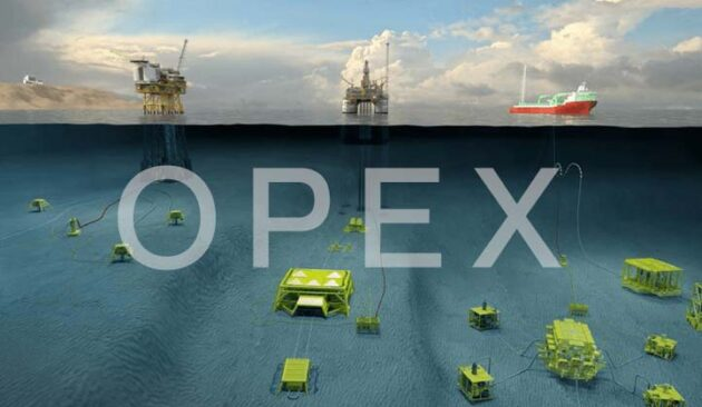 opex2