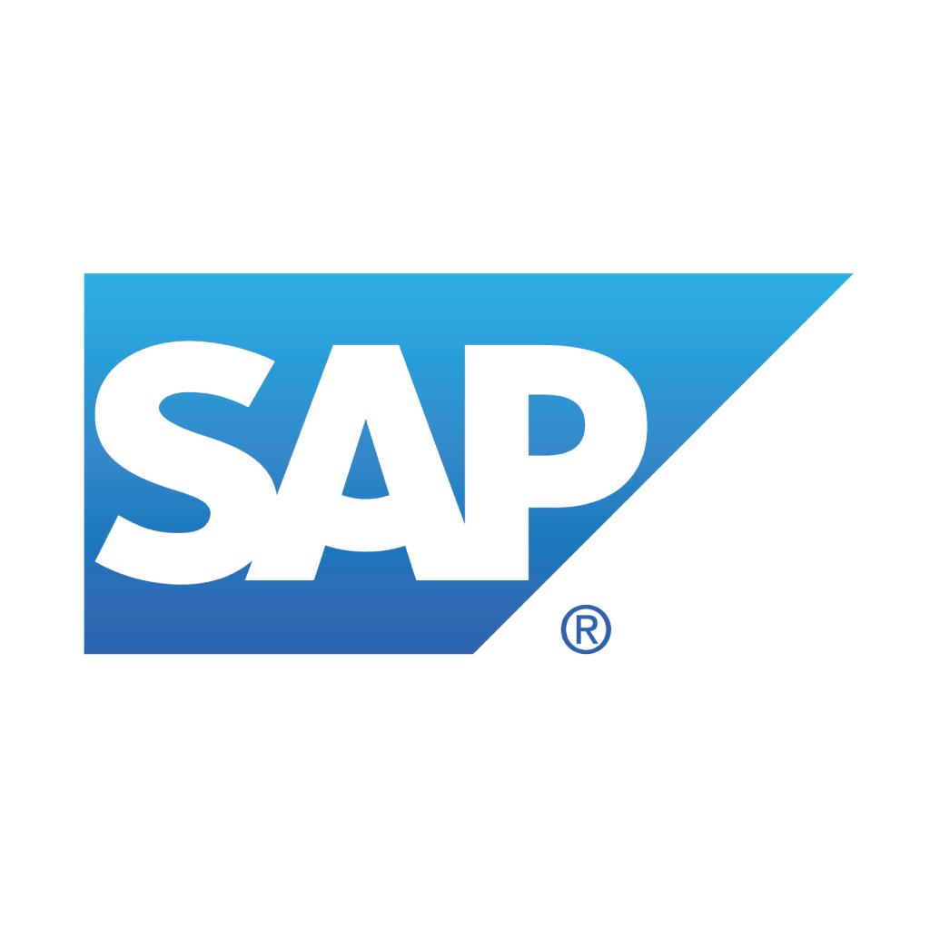SAP-Prahapp